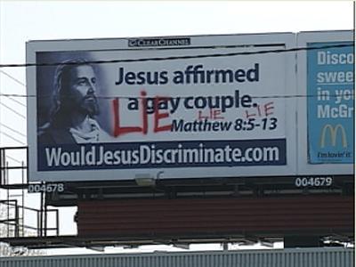 Mika se declara homosexual adoption